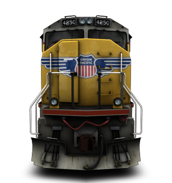 gallery/up_sd70m_face