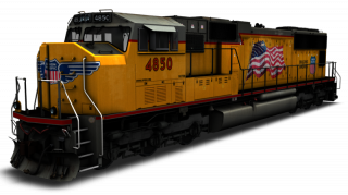 gallery/up_sd70m_flag_01
