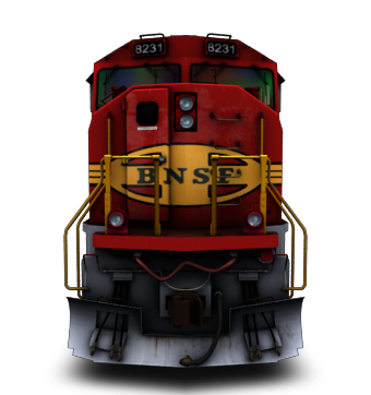 gallery/bnsf_sd75i_face